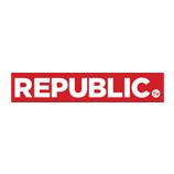 Republic TV International