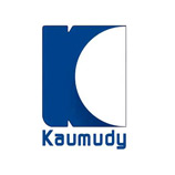 Day With A Star II-Kaumudy TV