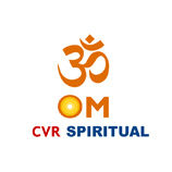 Sampurna Mahabharatham-OM CVR